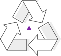 Smart Recycle