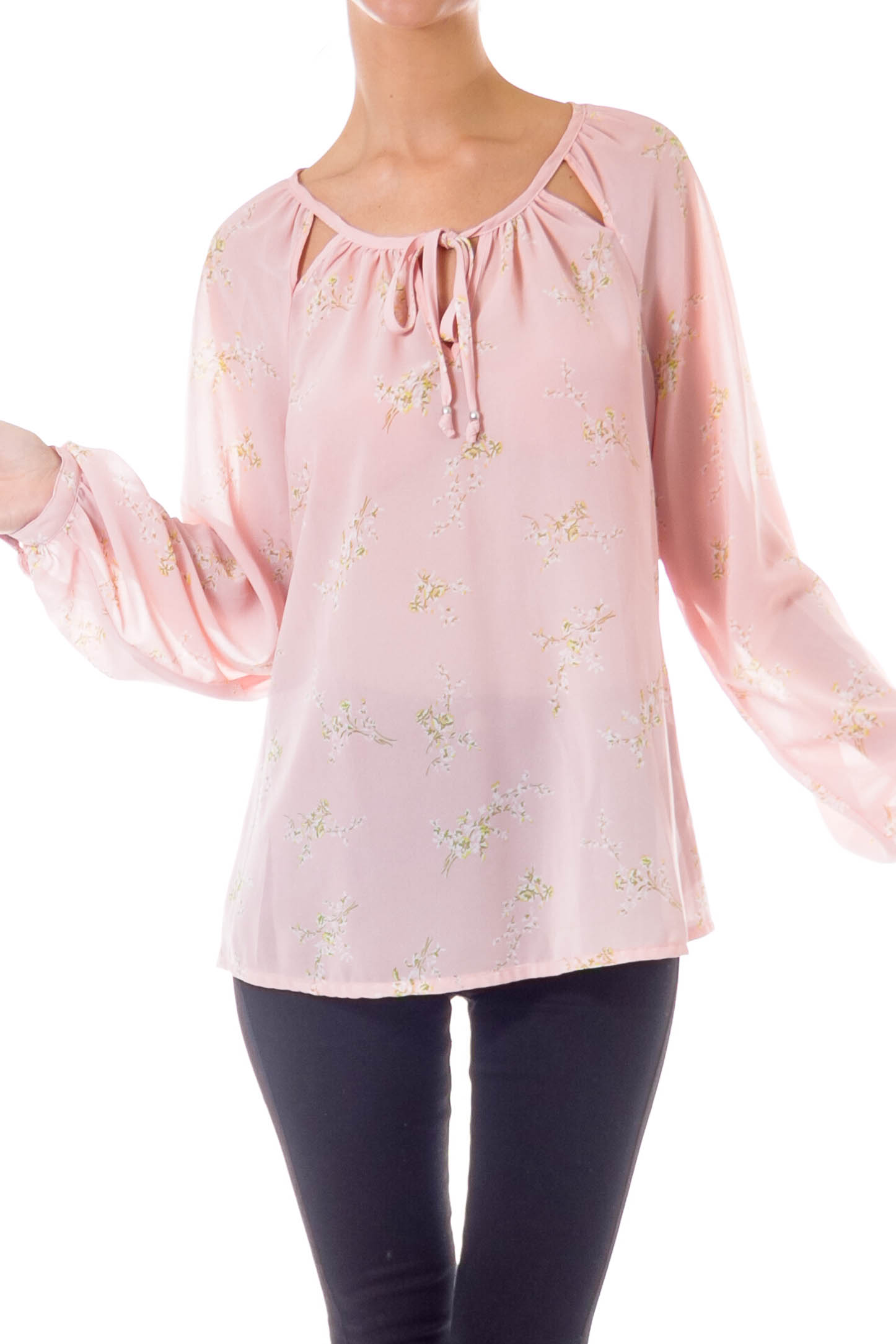 Shop Rose Olive Clothing And Handbags At Silkroll Trade With Us