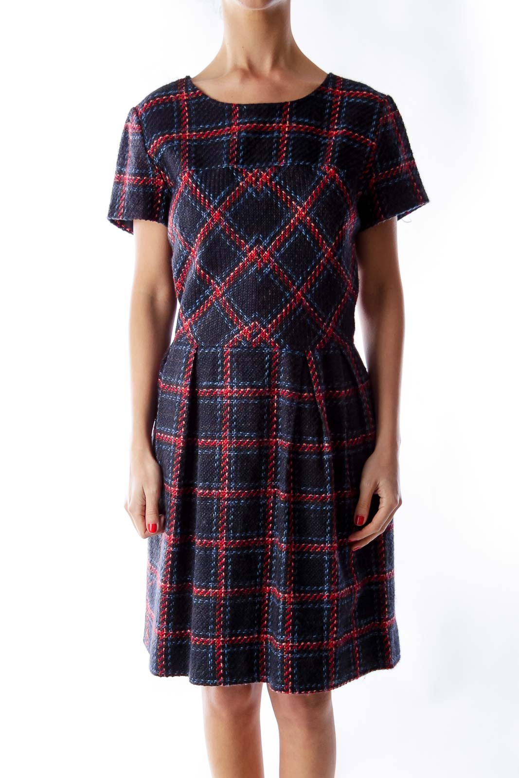 Shop the latest womens plaid dress styles at Forever Explore the newest trends and essentials designed for any and every occasion!