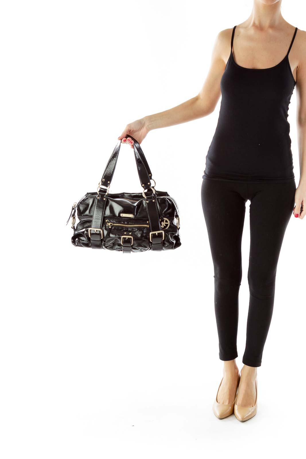 85913e8de93 Shop Michael Michael Kors clothing and handbags at SilkRoll. Trade ...