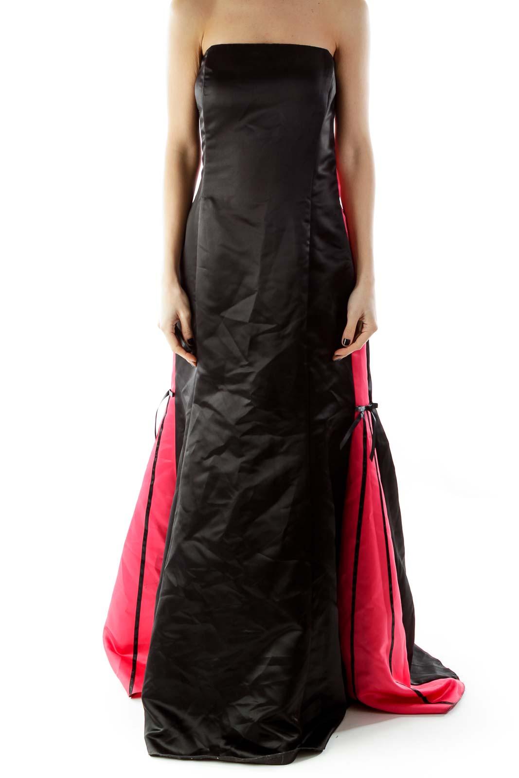 Shop Jessica McClintock clothing and handbags at SilkRoll. Trade ...