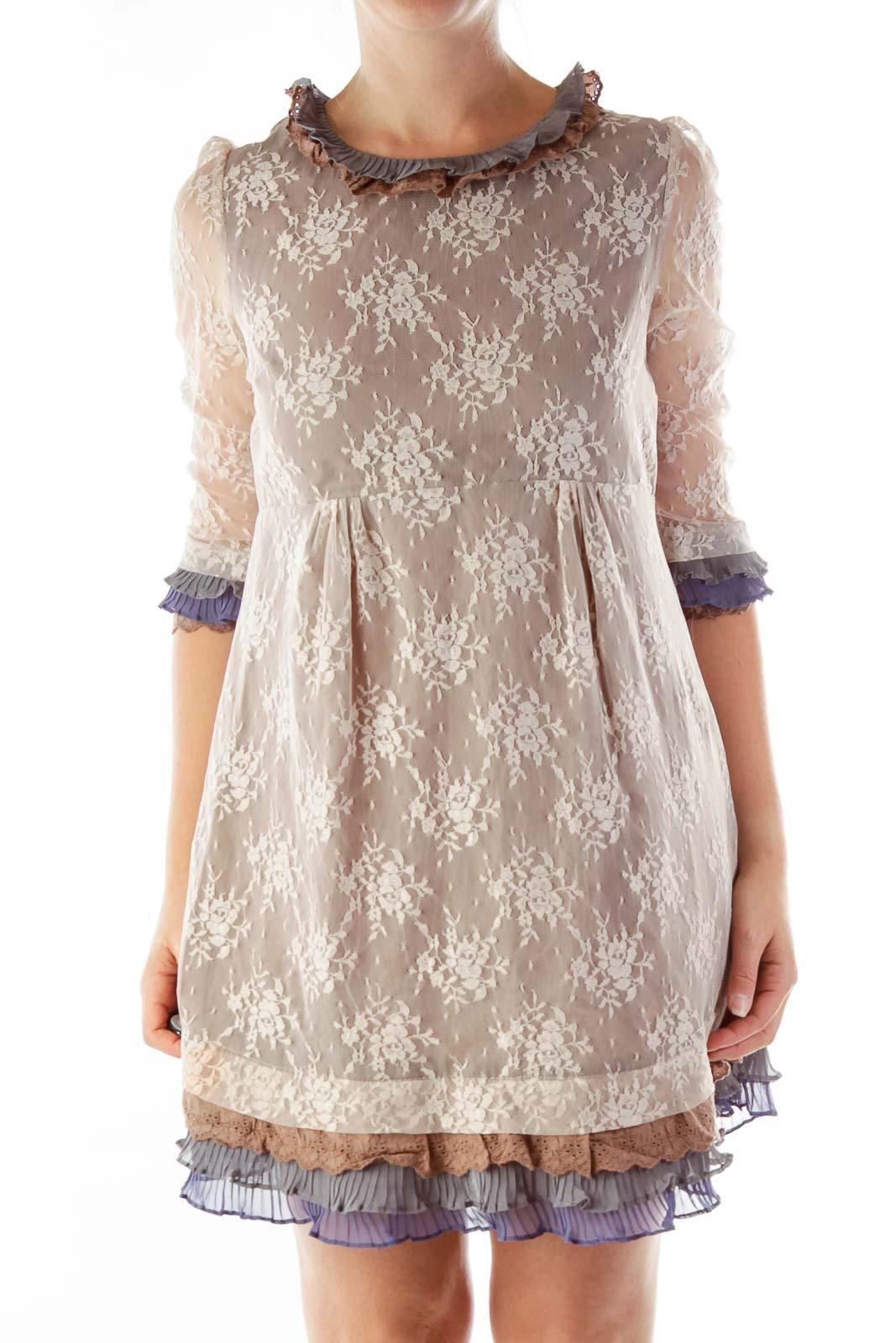 8d71eebd1b Shop Trinity clothing and handbags at SilkRoll. Trade with us!