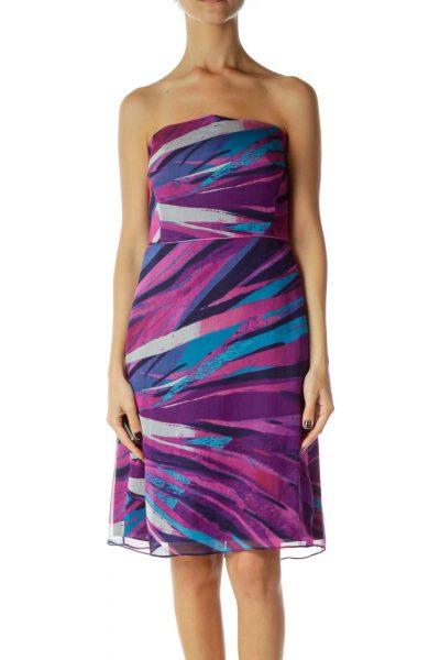 082069200687 Shop CLAYTON clothing and handbags at SilkRoll. Trade with us!
