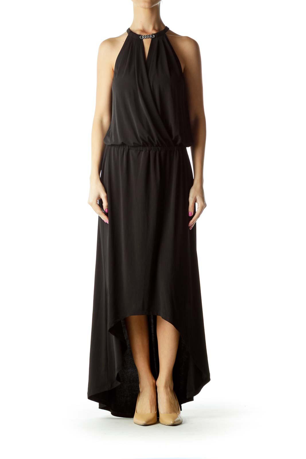 50242138672 Shop MICHAEL Michael Kors clothing and handbags at SilkRoll. Trade ...
