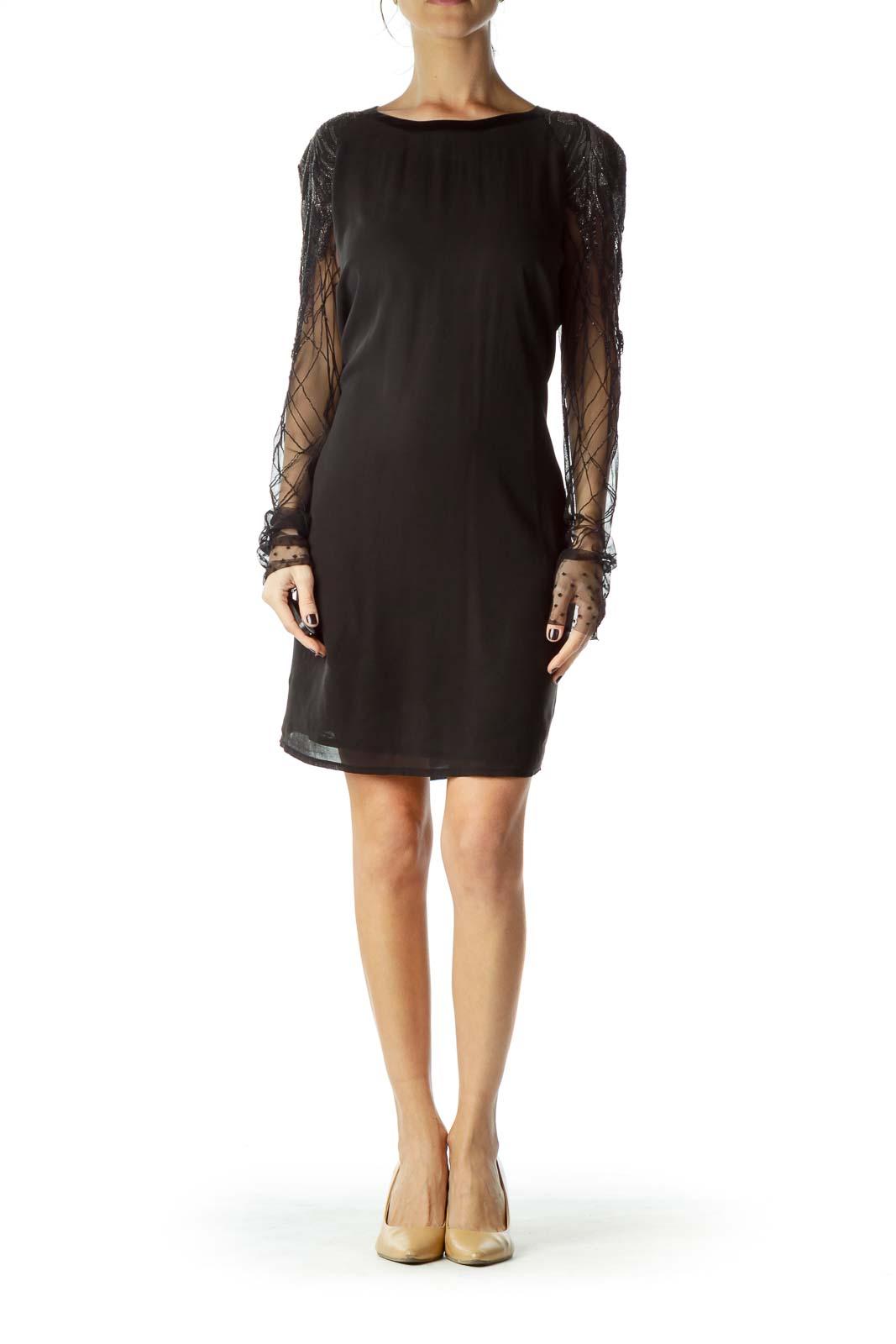 f184720256 Shop Jasmine di Milo clothing and handbags at SilkRoll. Trade with us!