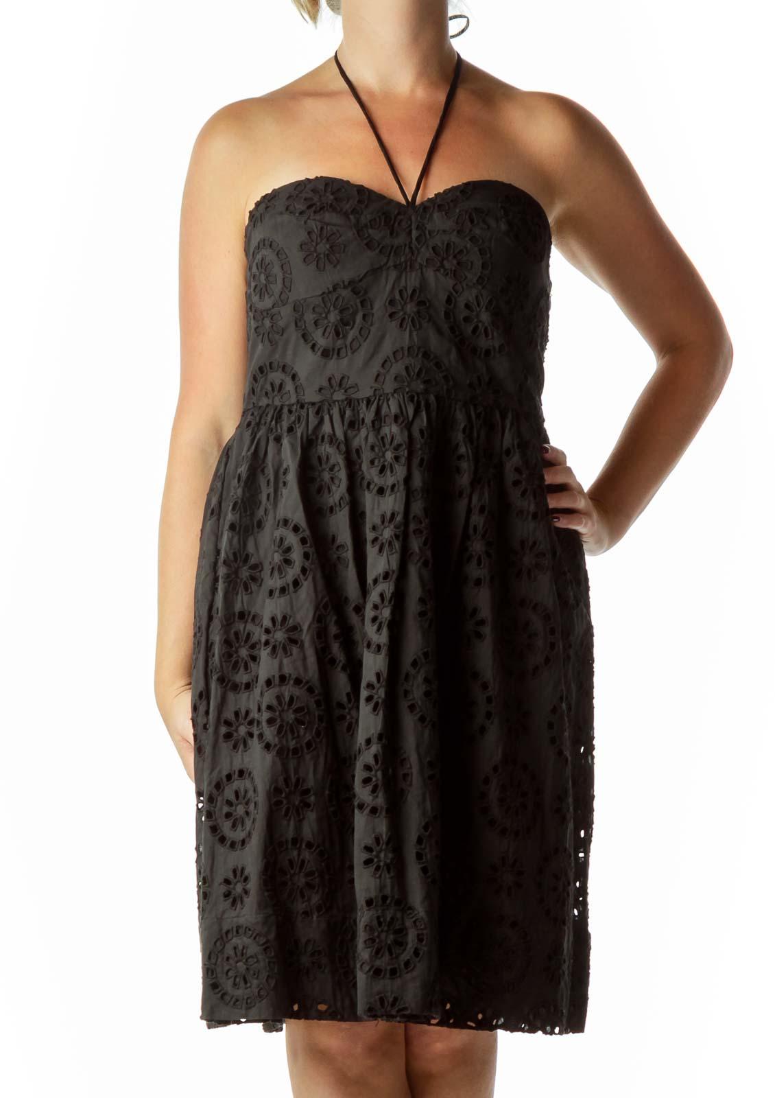 20edfaf1cd30f Shop Pink V-Neck Maxi Dress clothing and handbags at SilkRoll. Trade ...