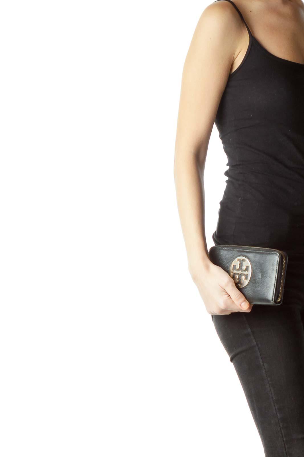 Wristwatch by Versace