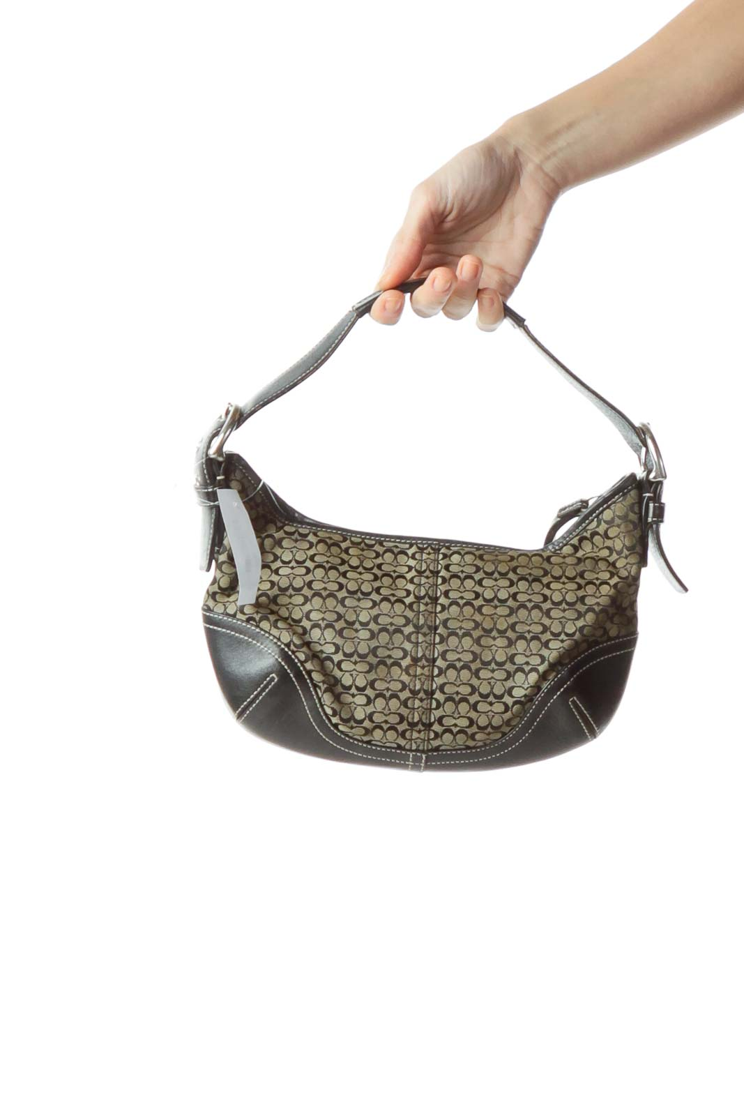 Shop Coach clothing and handbags at SilkRoll. Trade with us! 1a3f47b1a4ac6